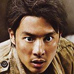Attack on Titan-cp-Shu Watanabe.jpg