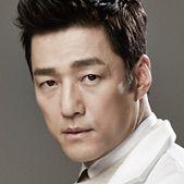 Blood (Korean Drama)-Ji Jin-Hee.jpg