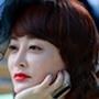 I Do, I Do-Kim Hye-Eun.jpg