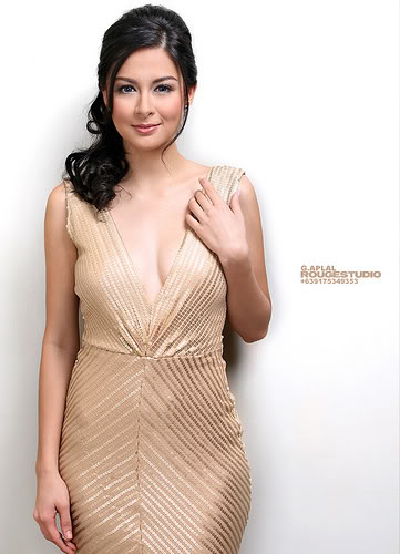 Image result for MARIAN RIVERA