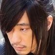 Ruler- Master of the Mask-Kim Seo-Kyung.jpg
