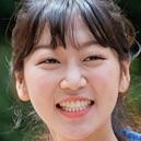 Jung Seung-Hye