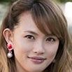 Ie Uru Onna-Asami Usuda.jpg
