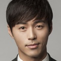 Kill Me, Heal Me-Oh Min-Seok.jpg