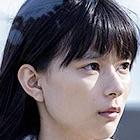 Montage (SP) -Kyoko Yoshine.jpg