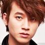 Shut Up Flower Boy Band-Yoo Min-Kyu.jpg