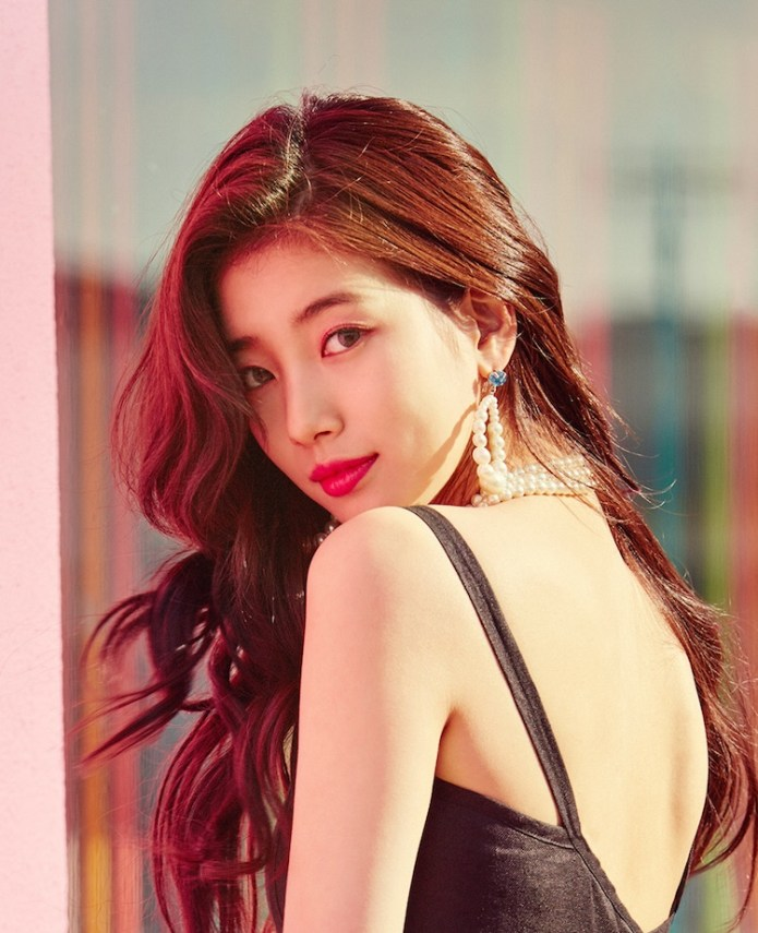 File:Bae Suzy-PR002.jpg