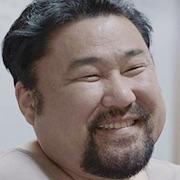 El milagro que conocimos-Ko Chang-Seok.jpg