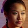 Kim Soo-Jung