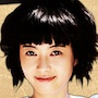 Reply 1994-Go Ara.jpg