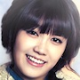 That Winter, The Wind Blows-Jung Eun-Ji.jpg