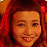 Vampire in Love-Natsume Mito.jpg