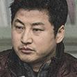 Park Jin-Woo