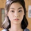 Descendants of the Sun-Jeon Soo-Jin.jpg