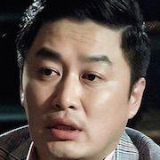 Jung Chan-Woo