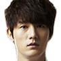 The Virus - Korean Drama-Lee Ki-Woo.jpg