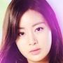 Ugly Alert-Kang So-Ra.jpg