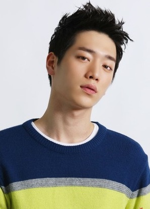 Seo Kang-Joon-p1.jpg