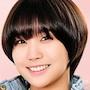 Wonderful Mama-Yoo Young.jpg