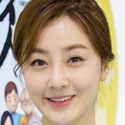 Yong-Pal-Oh Na-Ra.jpg