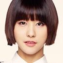 Oh My Venus-Yu In-Young.jpg