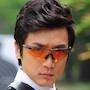 City Hunter-Baek Seung-Hyeon1.jpg