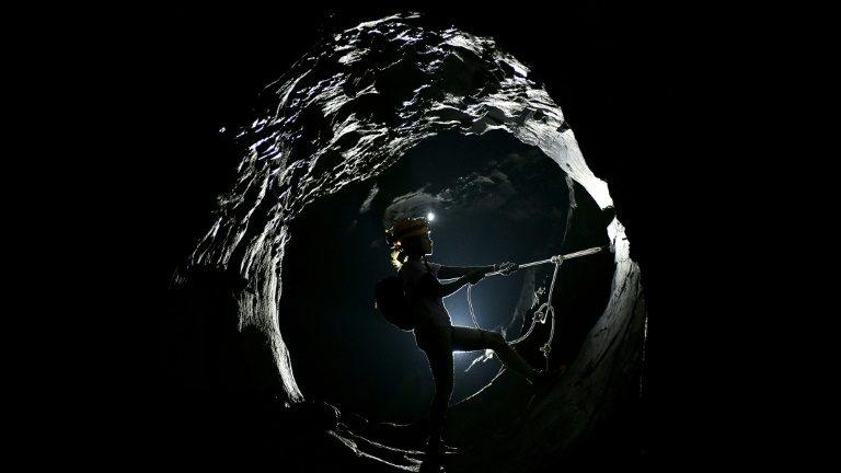 Read more about the article Projetos turísticos ameaçam ecossistema da maior caverna do mundo no Vietnã
