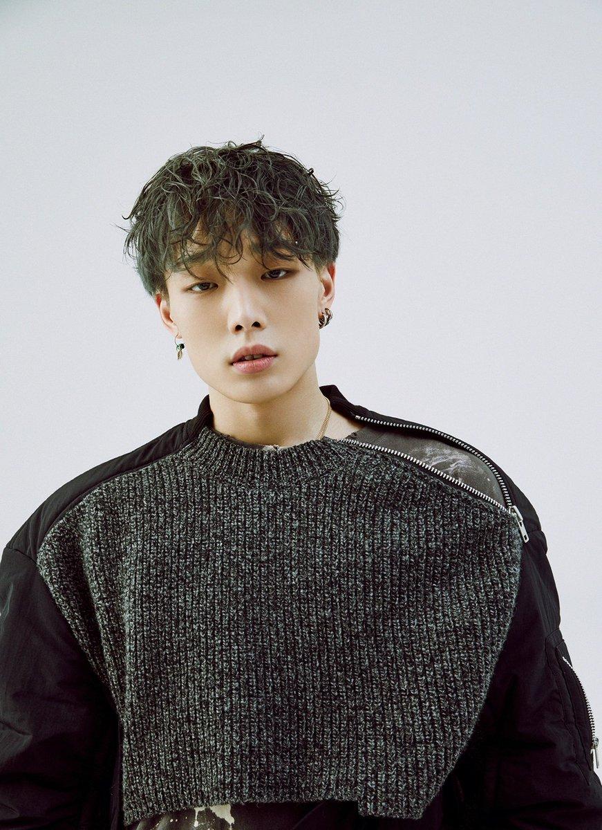 Read more about the article Bobby do iKON anuncia que vai ser pai e se casar