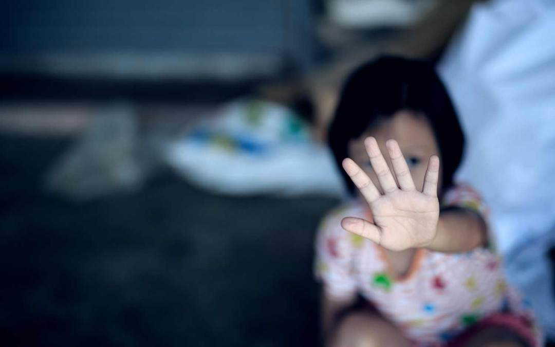 KNOW YOUR RIGHTS// Despite convention, world's children are still vulnerable