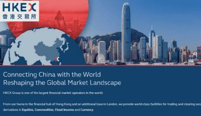 Hong Kong China Bond Connect analysis Asia Pacific Circle Insights Antoine Martin Pascal Charlot