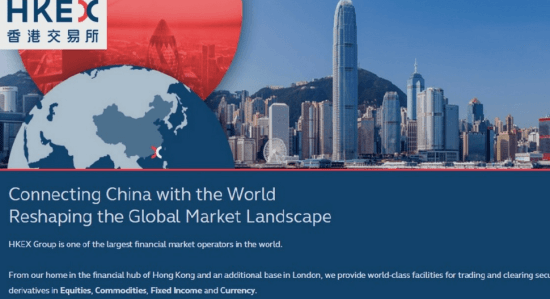 Hong Kong China Bond Connect analysis Asia Pacific Circle Insights Antoine Martin Pascal Charlot