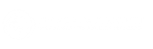 The Asia-Pacific Circle