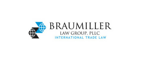 Braumiller Law group partner of the asia-pacific circle