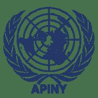 APINY-logo-tp-blue