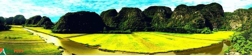 https://i2.wp.com/asiaplusvoyages.com/data/Asiaplus-Voyages-Vietnam-Ninh-Binh-banner-3-Accueil.jpg?resize=840%2C184