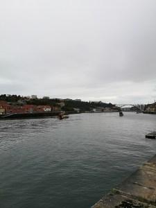 Duoro Porto