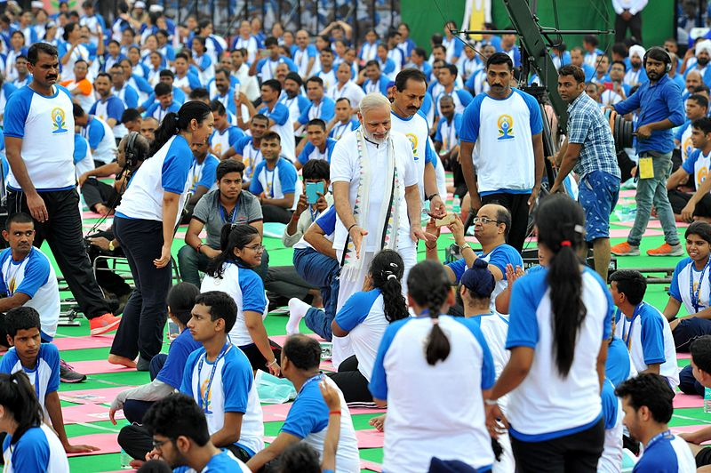 International_Day_of_Yoga_(27553005513)