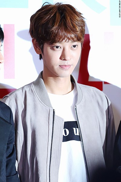 400px-160511_Jung_Joon-young