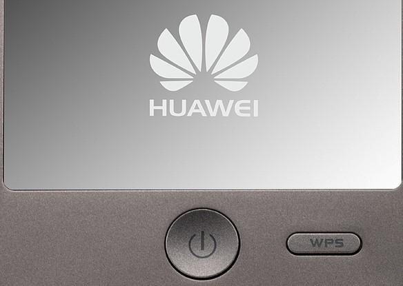 Huawei_E583C