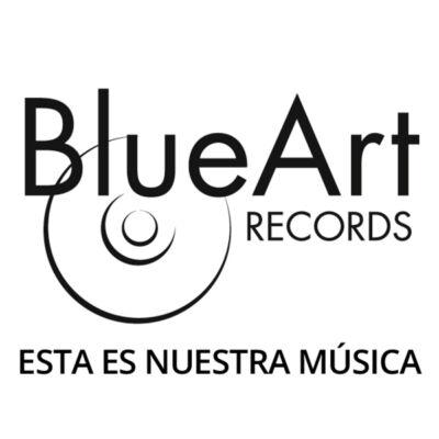 Wo Blue Art