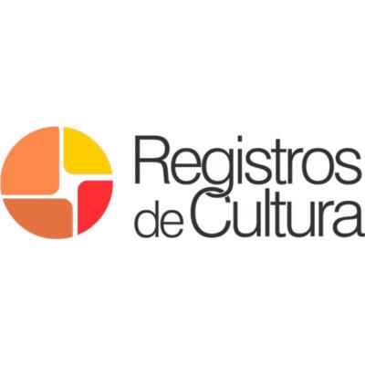 Wo Registros De Cultura