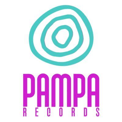 Wo Pampa Final