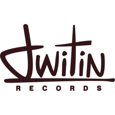 Wo Twitin Logo