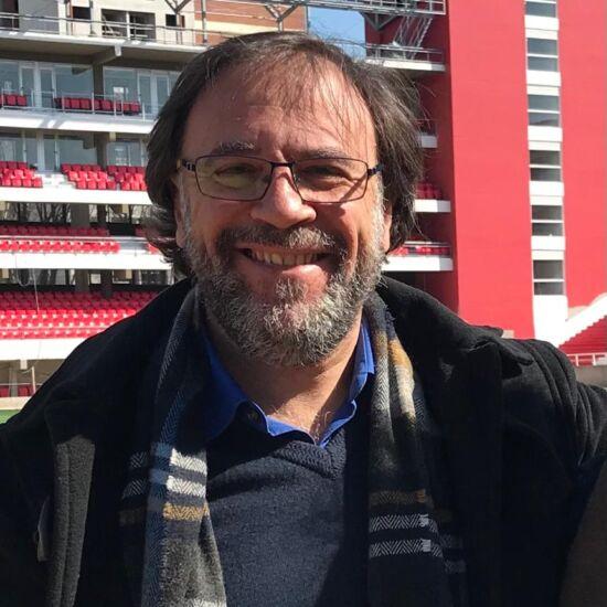 Martin Alfiz