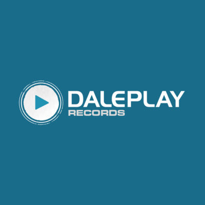dale play records 13