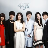 """49 Days"" Review: A drama I will encourage even my own future children to watch and learn from :)"