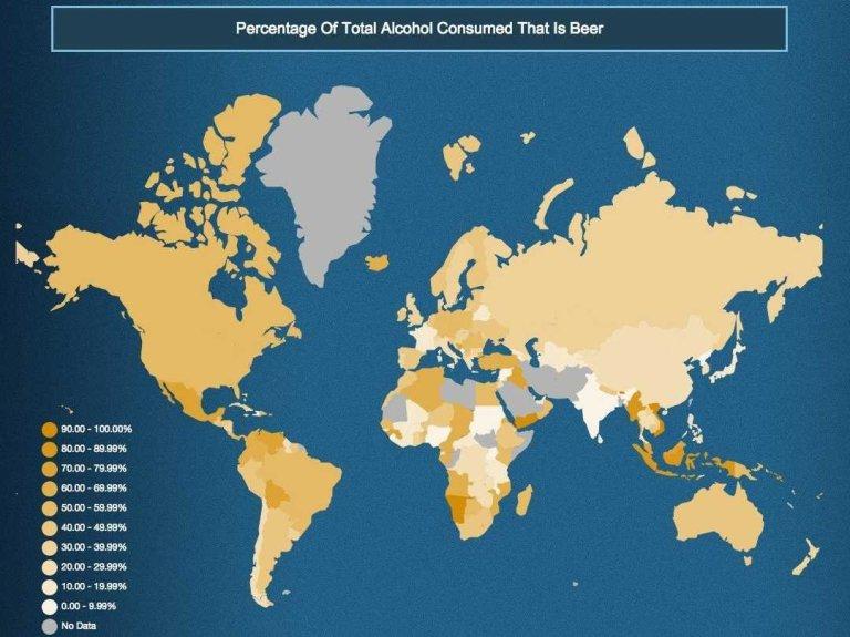 alcohol-map-4