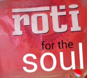 Roti-for-the-Soul-logo-b