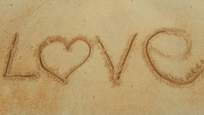 Love-Sarjit-1502