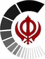 CMSO-logo